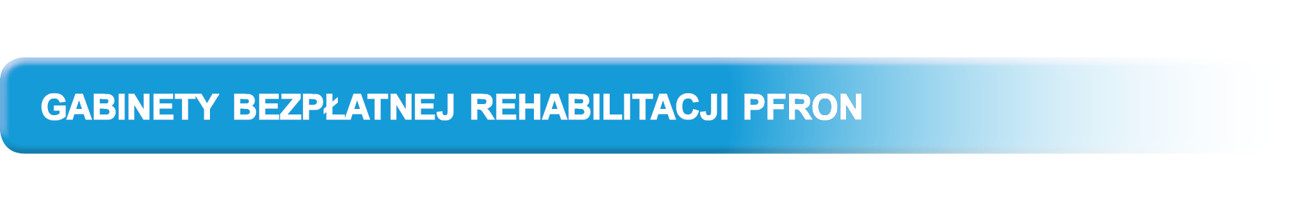 BIOMICUS_gabinety bezpł reh PFRON