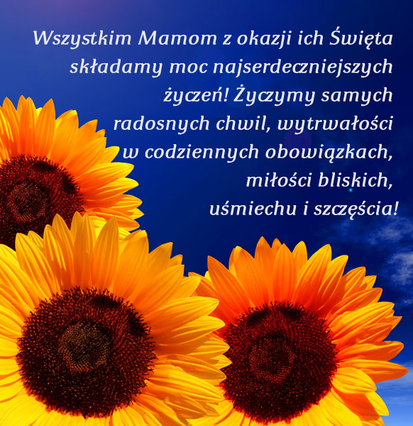 dzien_matki