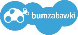 bumzabawki_logotyp