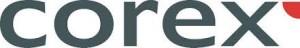 corex_logo-300x48