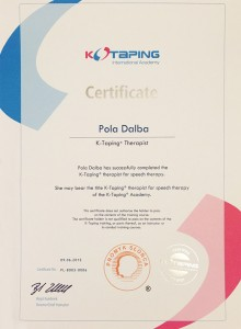 ktaping_certyfikat