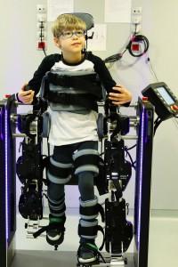 Pakiet IX Prodrobot