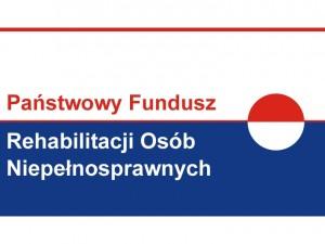 Gabinet Bezpłatnej Rehabilitacji PFRON