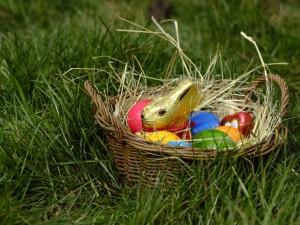 Wielkanocne zmiany