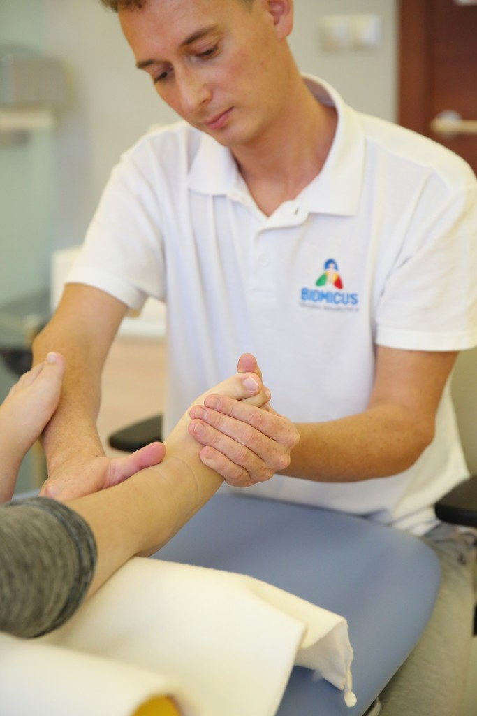 terapia neuro-odruchowa2