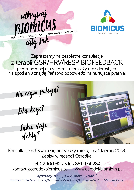 odkrywaj biomicus BFB (2)