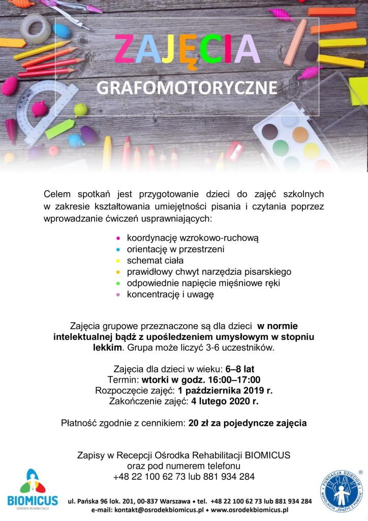 Zajęcia grafomotoryczne-1
