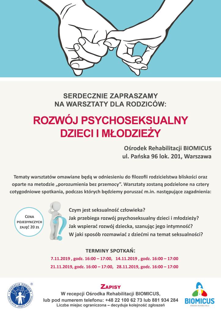 rozwój psychoseksualny_biomicus