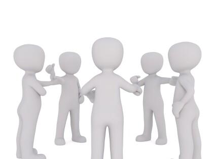 Zajęcia rozwijające kompetencje społeczno-emocjonalne